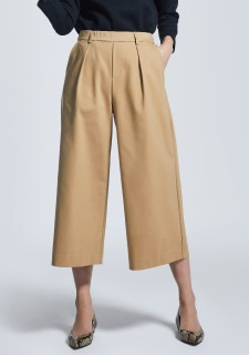 Pants - LADIES / CATEGORY